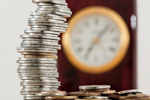 Immobolliger Ratgeber: Der Erneuerungsfond