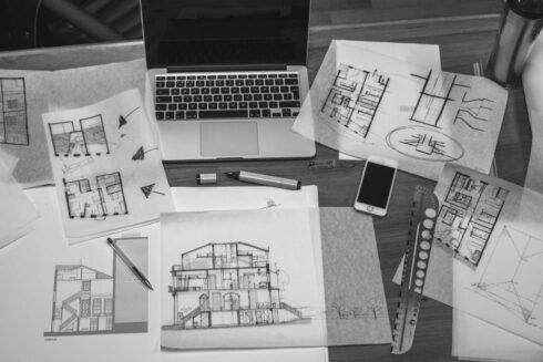 Immobolliger Ratgeber: Immobilienbewertung