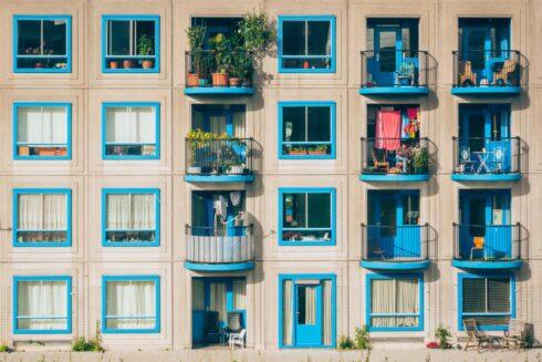 Immobolliger Ratgeber: Tipps Wohnungsübergabe