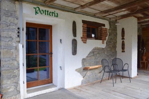 Verkauft: 3.5 - Zi. Bauernhausteil in 4805 Brittnau: Ein Hauch Provence bei Ihnen Zuhause
