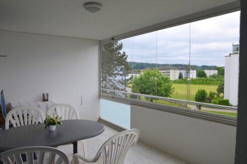 Verkauft: 4.5 - Zi. Wohnung in Innere Altachen 3, 4800 Zofingen: Freiheit in den eigenen vier Wänden