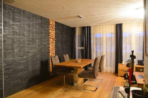 Verkauft: 2.5 - Zi. Wohnung in Mühlehaldenstrasse 7, 8956 Killwangen: Meine kleine Oase