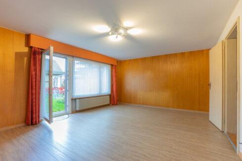 Verkauft: 4.5 - Zi. Einfamilienhaus in 4665 Oftringen: Hier gestalten Sie Ihren eigenen Wohntraum